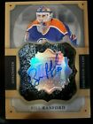 2013-14 Upper Deck The Cup Hockey Cards 16