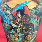 Dokken - Beast From The East (CD - 1988)