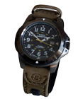 Timex Expedition Special Ops Armbanduhr