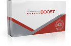 Opalescence Boost 40% - Individual Syringes - Fast Shipping - 100% Authentic
