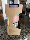 starbucks color changing cups cold 5 pack