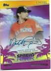 2014 Topps Spring Fever Baseball Promotion Checklist and Guide 13