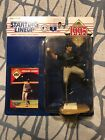 Starting Lineup Sports Superstar Collectibles Andujar Cedeno 1995 Edition