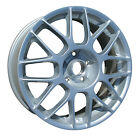 Replacement Alloy Wheel for A6 A6 Quattro Allroad Quattro ALY58743U10N