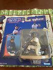 1998 Edition Starting Lineup Ken Griffey Jr Seattle Mariners figure and card