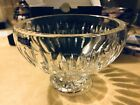 NEW Waterford Crystal Marquis Sheridan 6
