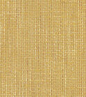 Waverly Upholstery Celine Antique Tweed Gold Fabric By The Yard