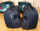 Buell S3 S3T Thunderbolt luggage deep liner bags Lightning Cyclone tuber pannier