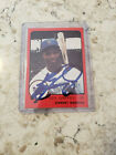 Ken Griffey Jr. Minor League and Pre-Rookie Card Guide 28