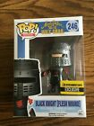 2015 Funko Pop Monty Python and the Holy Grail Vinyl Figures 16
