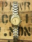Tissot PR100 P630/730 Women's Swiss Made Stainless Steel Watch
