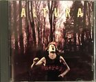 Mercy by Altura (CD, Jul-1996, Magna Carta)
