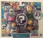2013 Enterplay My Little Pony Friendship is Magic Series 2 Trading Cards 17