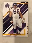 Brock Lesnar Cards, Rookie Cards and Autographed Memorabilia Guide 47