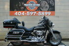 2003 Harley-Davidson FLHTCI  2003 FLHTC Electra Glide Classic LOADED WITH EXTRAS VERY MINOR SALVAGE DAMAGE !!