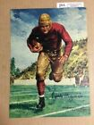 Bronko Nagurski Cards, Rookie Card and Autographed Memorabilia Guide 44
