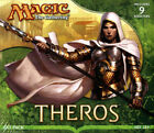 Law of Cards: WOTC Alleges Cryptozoic's Hex is Knockoff of Magic the Gathering 7