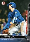 2019 Bowman Next Topps Now Baseball Cards - Top 20 Prospects Checklist 11