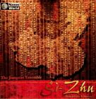 THE JIANGNAN ENSEMBLE : Si-Zhu      - Jiangnan Classics - Naxos World 76008-2