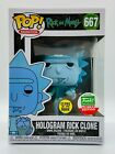 Ultimate Funko Pop Rick and Morty Figures Checklist and Gallery 110