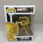 Ultimate Funko Pop Ant-Man Figures Checklist and Gallery 15