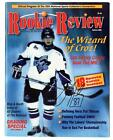 Sidney Crosby Hockey Cards: Rookie Cards Checklist and Buying Guide 71