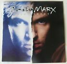 Richard Marx RUSH STREET original CD album release