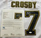 Sidney Crosby Hockey Cards: Rookie Cards Checklist and Buying Guide 76