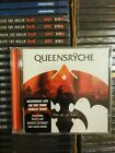 QUEENSRYCHE / Art Of Live USA Release  CD  2004 BRAND NEW SEALED - GEOFF TATE