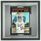 Don Sutton Baseball Cards and Autographed Memorabilia Guide 18