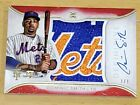 2019 Topps Definitive Collection Baseball Cards 15