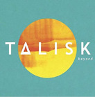 Talisk-Beyond (UK IMPORT) CD NEW