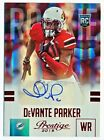 2015 Panini Prestige Football Cards 7