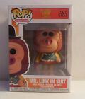Funko Pop Missing Link Vinyl Figures 8