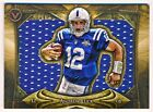 2014 Topps Valor Football Cards 39