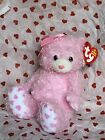 Ty Beanie Babies Sweetiepaws- 2006 Ty Store Internet Exclusive
