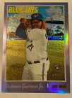 2013 Topps Chrome Redemption Update 13