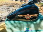 1995 Harley Davidson FXDL Dyna Low Rider Convertible GAS TANK