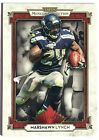 2013 Topps Museum Collection Football Cards 11