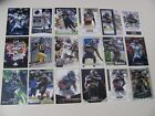 Marshawn Lynch Rookie Cards and Autograph Memorabilia Guide 6