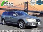 2008 Volvo XC70 3.2 2008 below $2100 dollars