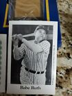 Babe Ruth Autographs and Memorabilia Guide 20