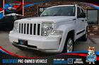 2012 Jeep Liberty 4X4, BLUETOOTH, CD PLAYER, CLEAN CARFAX 2012 Jeep Liberty 4X4, BLUETOOTH, CD PLAYER, CLEAN CARFAX
