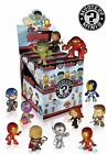 Funko Mystery Minis Avengers 2 Age of Ultron sealed case of 12