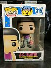 Funko Pop Saved by the Bell Vinyl Figures 13