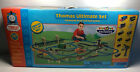 Tomy Thomas ULTIMATE SET Motorized Road & Rail system 161 Pieces Toys R US EUC