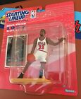 1997 Scottie Pippen Chicago Bulls Starting Lineup Figure NBA