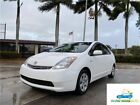 2009 Toyota Prius Touring GREAT below $5000 dollars