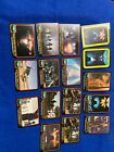 1978 Topps Close Encounters of the Third Kind Trading Cards 5
