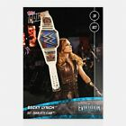 2018 Topps Now WWE Wrestling Cards 28